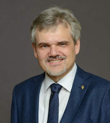 Rainer Göbel